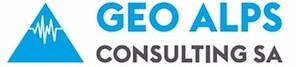 Logo_Geo Alps