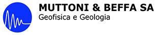 Muttoni & Beffa - Geofisica e Geologia
